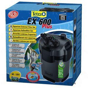 Tetra-Filtre-Extérieur-EX600-plus-630-L/h