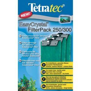 Tetra-Filterpack-250/300