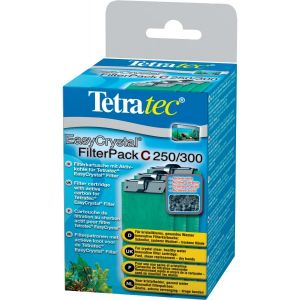 Tetra-filterpack-charbon-250/300