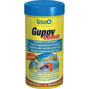 Tetra-guppy-Colour-250ml