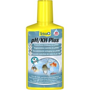 Tetra-ph-kh-Plus-250ml