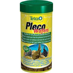 Tetra-pleco-wafer-250-ml