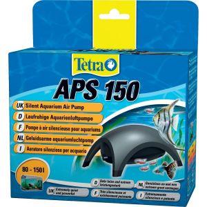 Tetra-pompe-à-air-APS-150-Noir