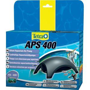 Tetra-pompe-à-air-APS-400-Noir