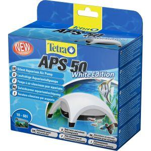 Tetra-pompe-à-air-APS-50-Blanc