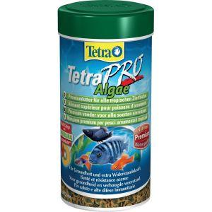 Tetra-pro-algae-250-ml