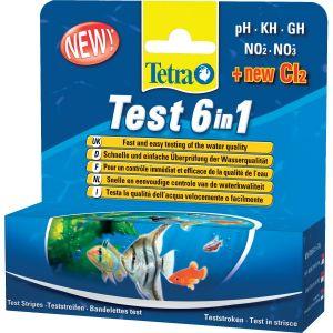 Tetra-Test-bande-6-en-1