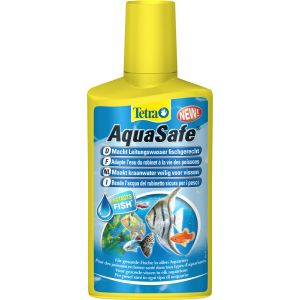 Tetra-aquasafe-250ML