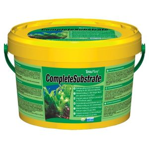 Tetra-Complete-Substrate-5Kg