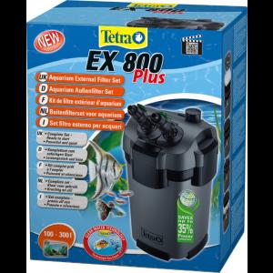 Tetra-Filtre-Extérieur-EX800