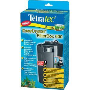 Tetra-filtre-Easycrystal-600