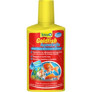 Tetra-Goldfish-Aquasafe-250ML