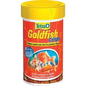 Tetra-Goldfish-Crisps-250ML