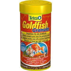 Tetra-Goldfish-Granulés-500ML