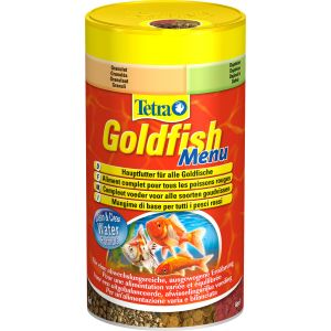 Tetra-Goldfish-Menu-250ML