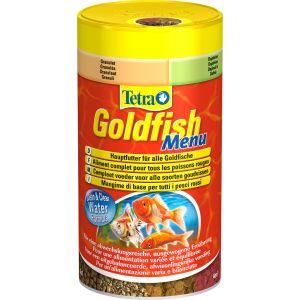 Tetra-Goldfish-Menu-250ML