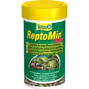 Tetra-Reptomin-Baby-250ML