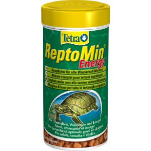 Tetra-Reptomin-Energy-100ML