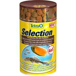 Tetra-Selection-100-ml