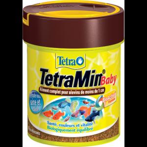 Tetra-Tetramin-Baby-66-ml