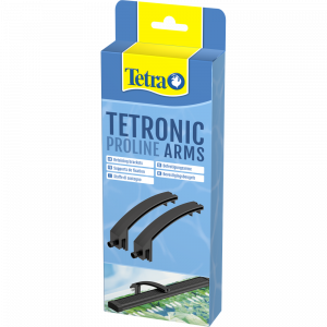 Tetra-Tetronic-Led-Support