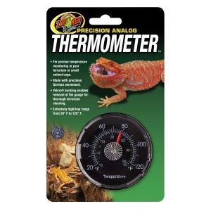 Thermomètre-Analogique-aiguille-TH-20E
