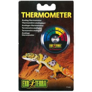 Thermomètre-Analogique-Exo-Terra