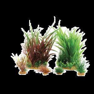 Plante Artificielle Plantkit Jalaya N3