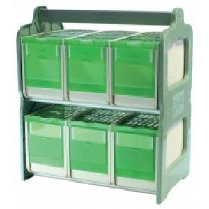 valise-de-transport-6-cages-secondino-medium-pour-oiseaux-2-gr