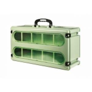 valise-de-transport-vide-pour-cage-secondino-pour-oiseaux-2-gr