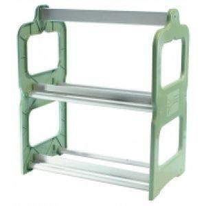 valise-vide-6-compartiments-secondino-medium-pour-oiseaux-2-gr
