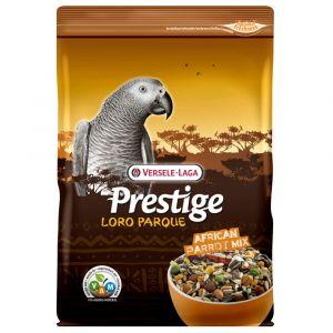 Mélange-de-graines-et-granules-pour-perroquets-africains-Prestige-Premium-Loro-Parque-de-Versele-Laga