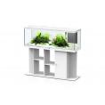 Aquarium-Style-LED-Blanc-150cm