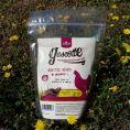Insectes-séchés-à-picorer-pour-poules-250g-Gascotte-recto