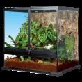 Terrarium-Reptil-Terra-Biotop-60---Sera