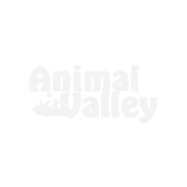Millet-Japonnais-20Kg---Versele-Laga