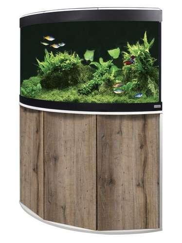 modele aquarium xxl