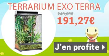 Aqua Tortum 100cm Blanc