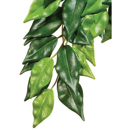 Plante artificielle Ficus 20 x 55 cm - Exo Terra