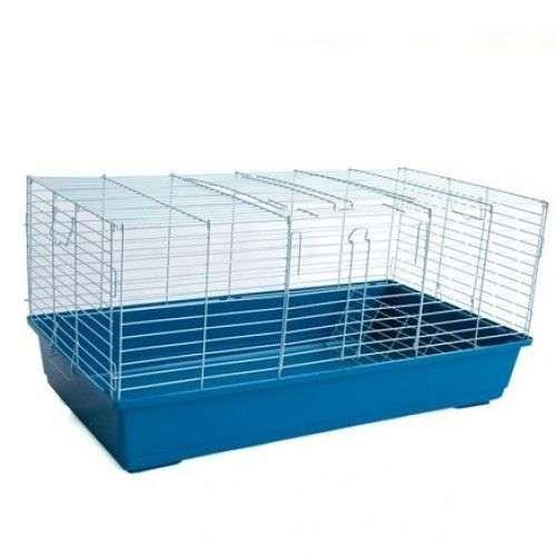 Cage lapin Rabbit 100