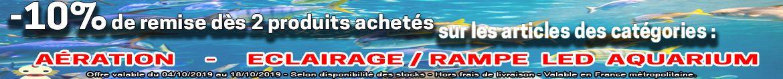 10-pour-cent-de-remise-des-2-produits-achetes-dans-les-categories-Poisson-aeration-eclairage-rampe-led-aquarium