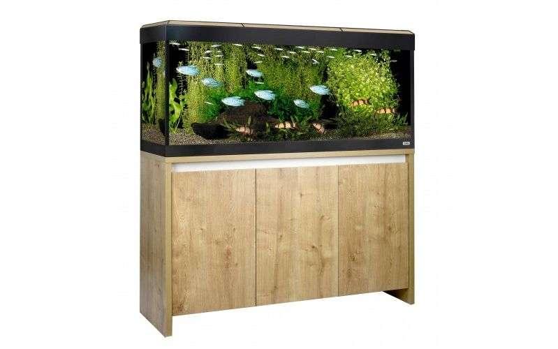 Meubles design pour aquarium