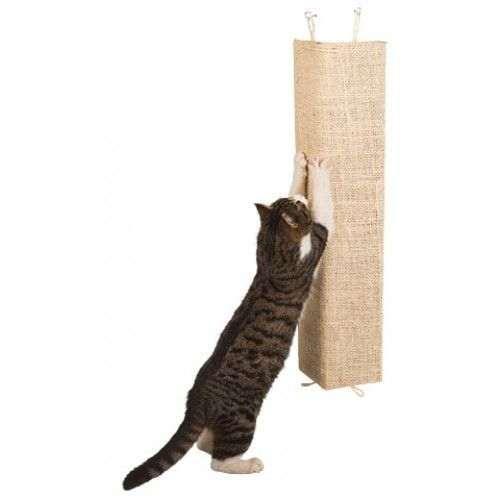 Sélection griffoir et arbres à chats
